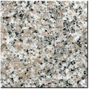 Apple_Pink-G636_Granite-300x300 (1)