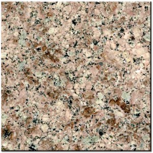 _Almond_Mauve-G611_Granite-300x300