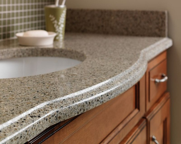 Perfect Stone Co.countertop