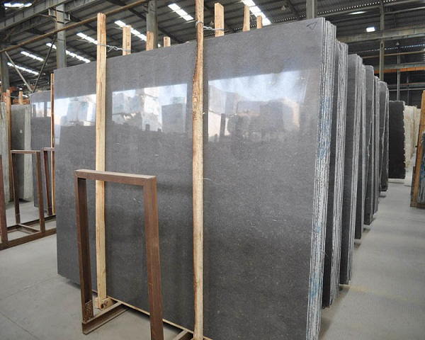 french grey marble price