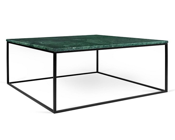 24+ Indian green small marble kitchen table rates