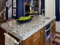 Oyster Quartz Kitchen Countertops For Sale