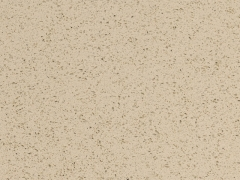Fine-Grain Quartz Countertops