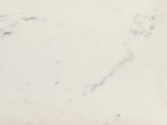 Carrara Quartz Tops