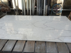 quartz big slab
