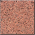 PS018  Tiger Skin Yellow Granite