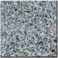 PS011 Apple_Red G617_Granite