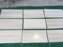 polish marble tile floor