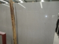 Sea grey natural marble countertop slabs for sale