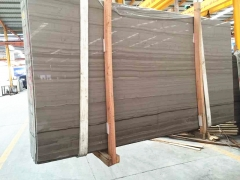 China Grey Marble Tiles