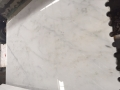 Oriental white indoor decorative countertops & wall marble