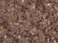 Brazil feeling worktop quartz PS7989