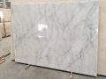 Pure oriental white marble to vanity table & wall to sale