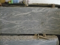 White and blue wave juparana fantansy granite hot sell price