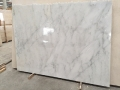 Sichuan oriental white marble countertop prices