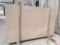 Re polish beige loreal marble countertops new year price