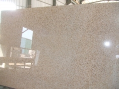 wall decorative stones