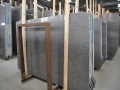 French grey natural countertop & floor marble for sale