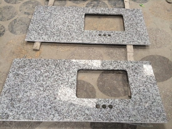 Granite Tops For Sale : ... Tops For Sale,Best Granite Grey G439 30 Counter & Vanity Tops For Sale