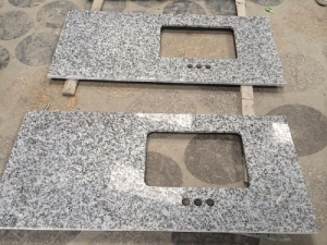 cheap granite vanity tops