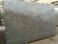 water wave granite slabs