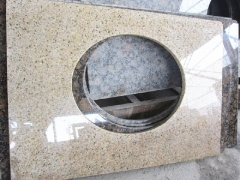 granite countertop covers