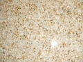 Perfect stone golden leaf granite 682 countertops prices