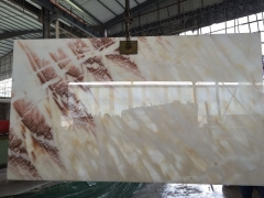 loulan onyx slabs prices