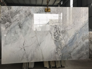 marble victoria blue for sale