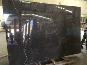 petero grey marble slab prices