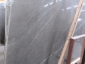 Petero grey marble kitchen marble countertops & wall