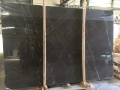 Petero grey marble countertops kitchen slab to london