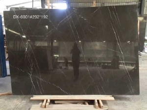 petero grey marble for sale