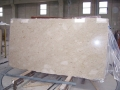 Cheap perlatino marble countertop slabs for hot selling
