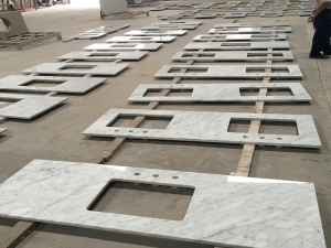 cost of carrara marble