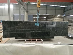 emerald pearl granite small slab
