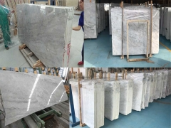 abba grey marble slab price
