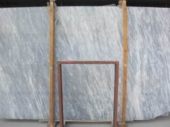 Carrara Grey Mable