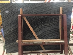antique wood marble slabs