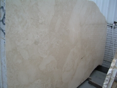 Crema Extra marble slabs
