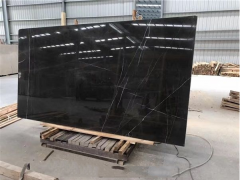Supplier Bulgaria Grey Natural Stone Marble